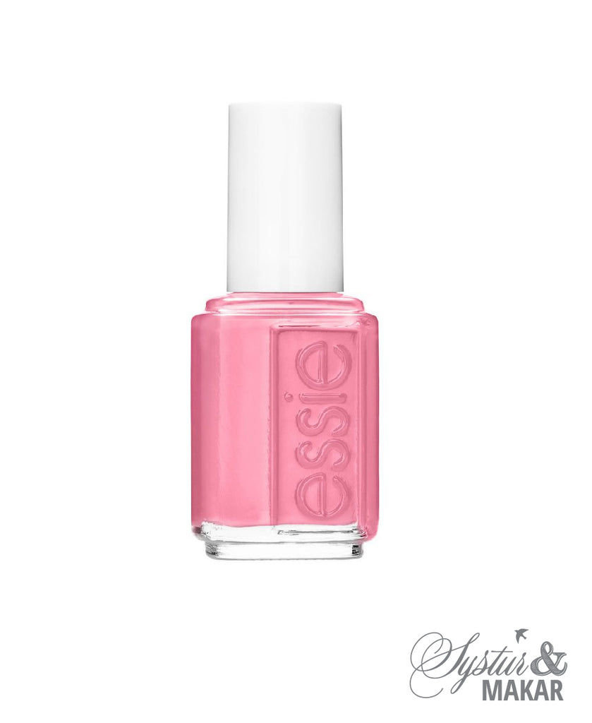 Essie - Pink diamond