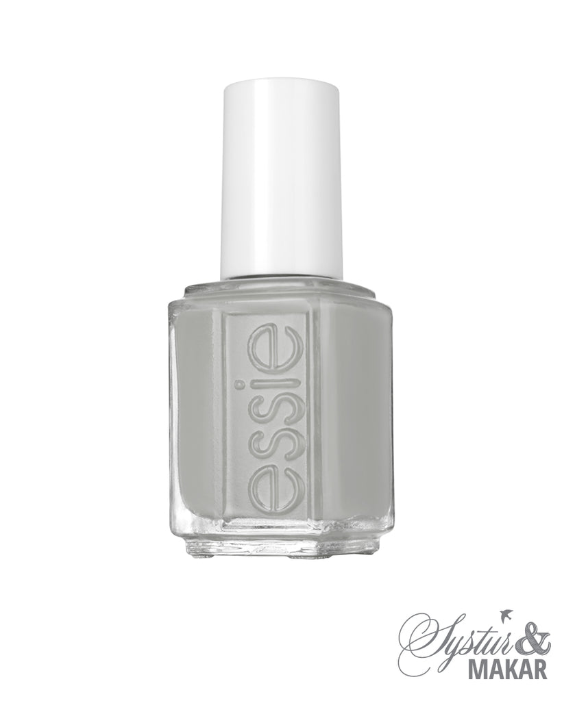Essie - Without a stitch