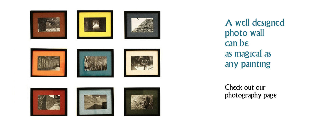 Buy Original Photography Online-Online Art Gallery- Artiliving