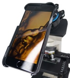 Magnifi 2 for iPhone 6 and 6s (Complete Set)