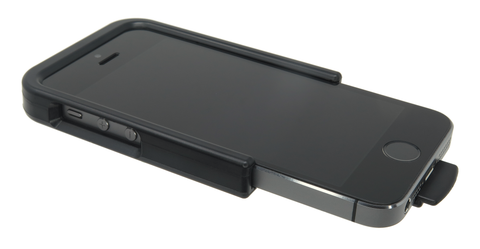 Magnifi 1 Case for iPhone 5, 5s, and SE (Case Only)
