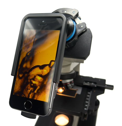 Magnifi 1 for iPhone 5, 5s, and SE (Complete Set)