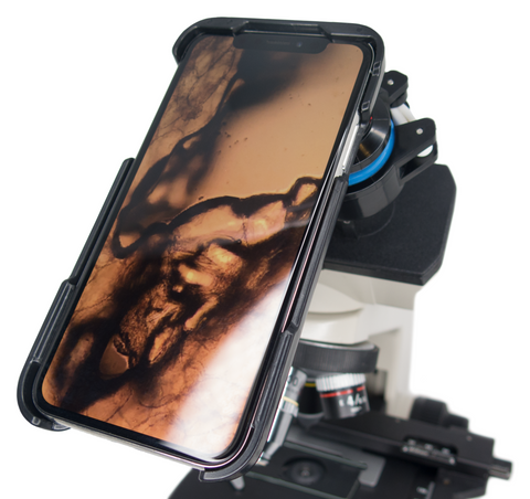 Magnifi 2 for iPhone X (Complete Set) - Preorder (Ships July 15)