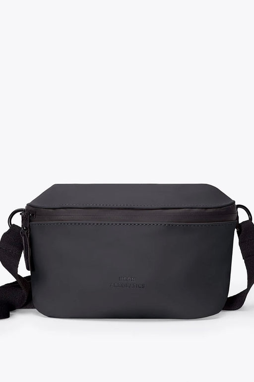 JONA Bag lotus black