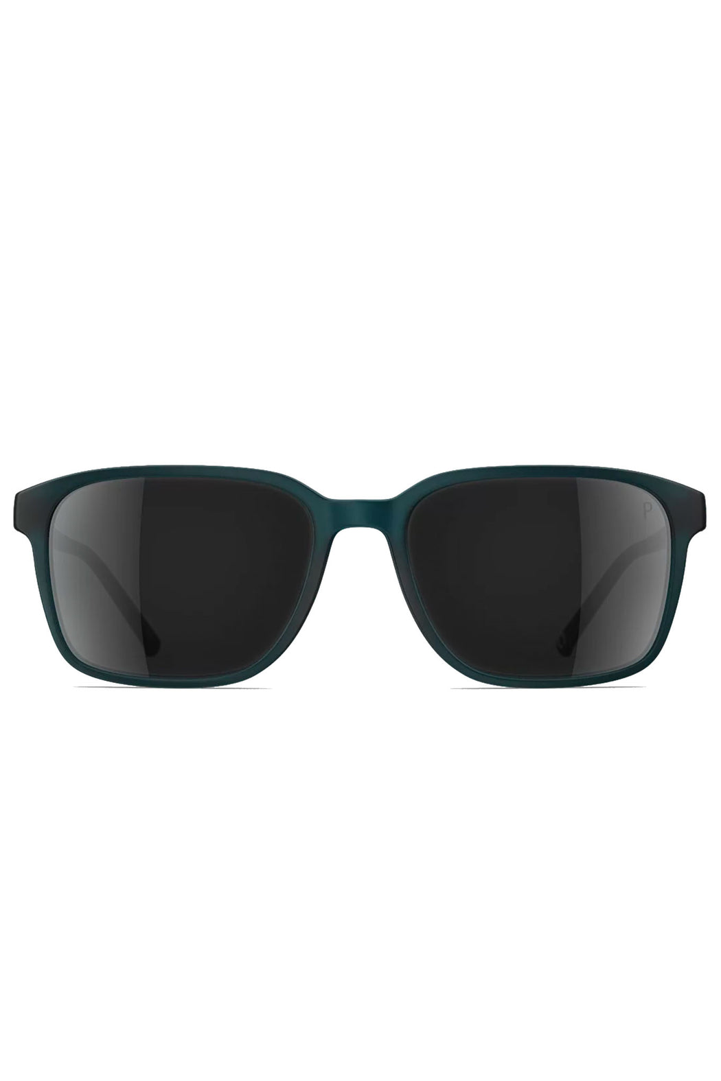 BOB T642 dark teal matte Fb.5100 polarized
