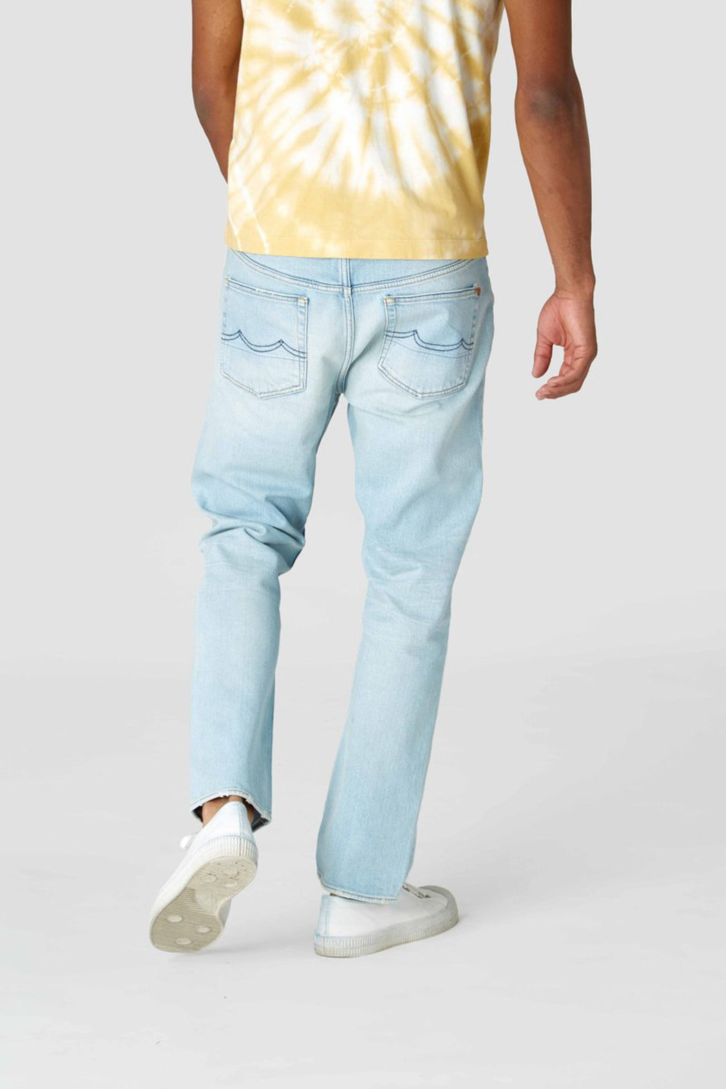 DANIEL Jeans ronald super light coolmax