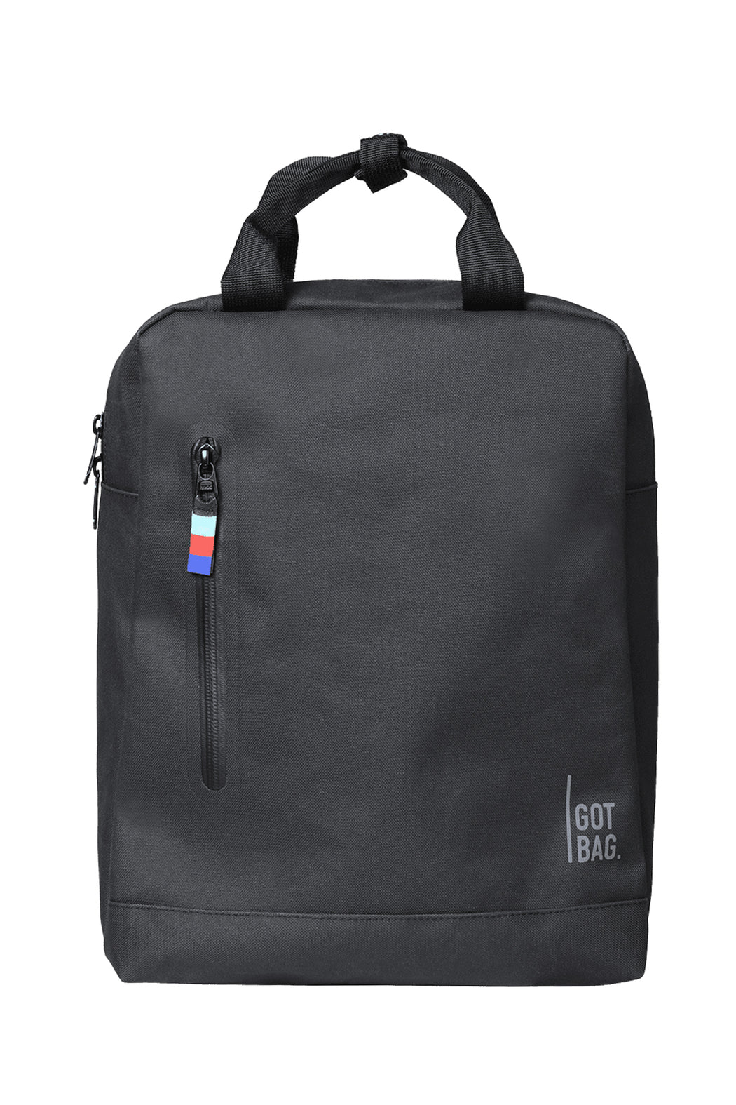 DAYPACK Backpack black