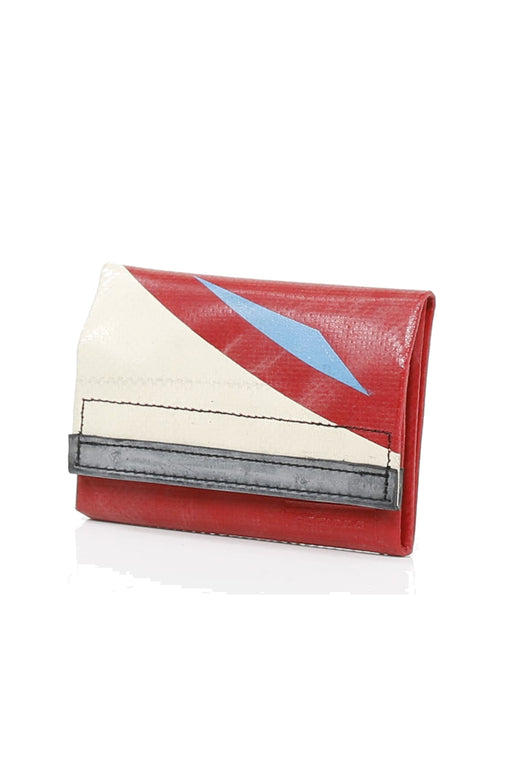 DALLAS F51 Wallet medium