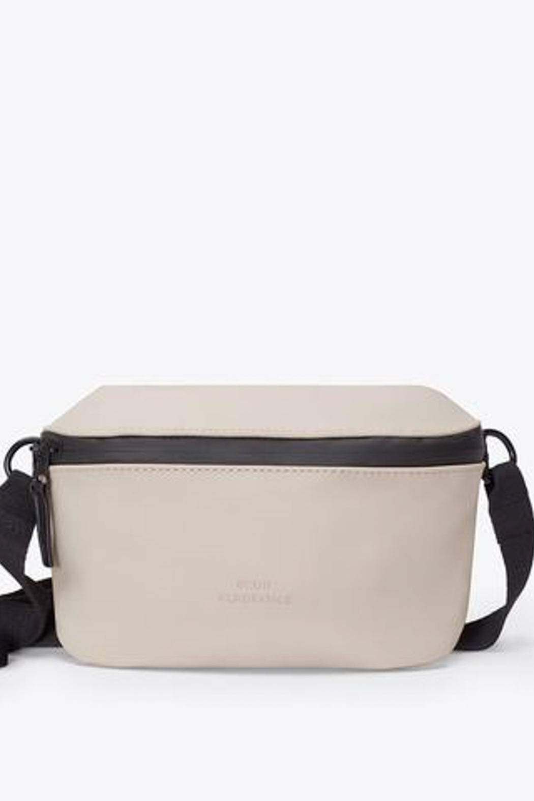 JONA Bag lotus nude