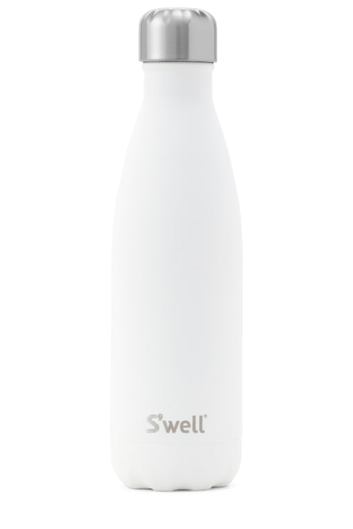 S'WELL BOTTLE moonstone 25 oz