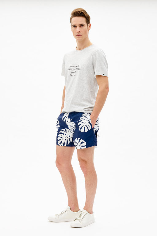 SWIM Shorts 507D2 open water