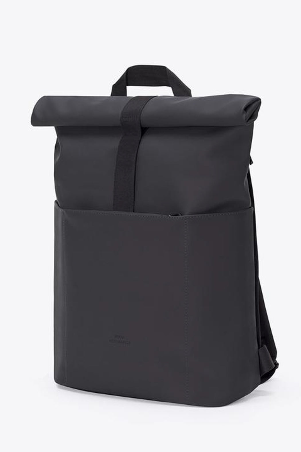 HAJO Mini Backpack lotus black