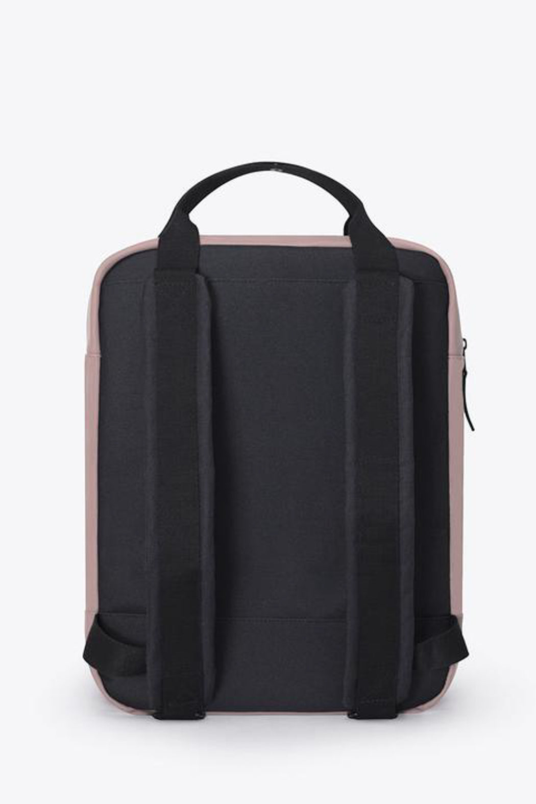 ISON Backpack lotus rose