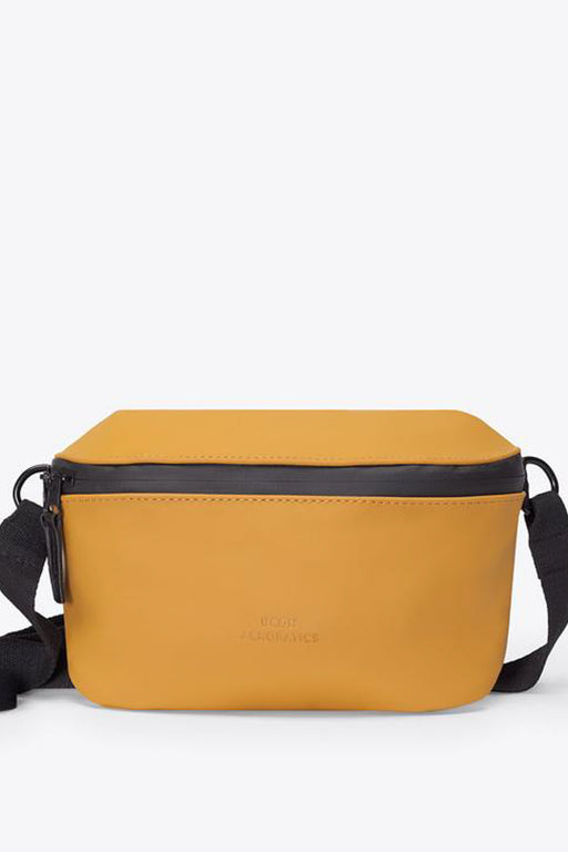 JONA Bag lotus honey mustard