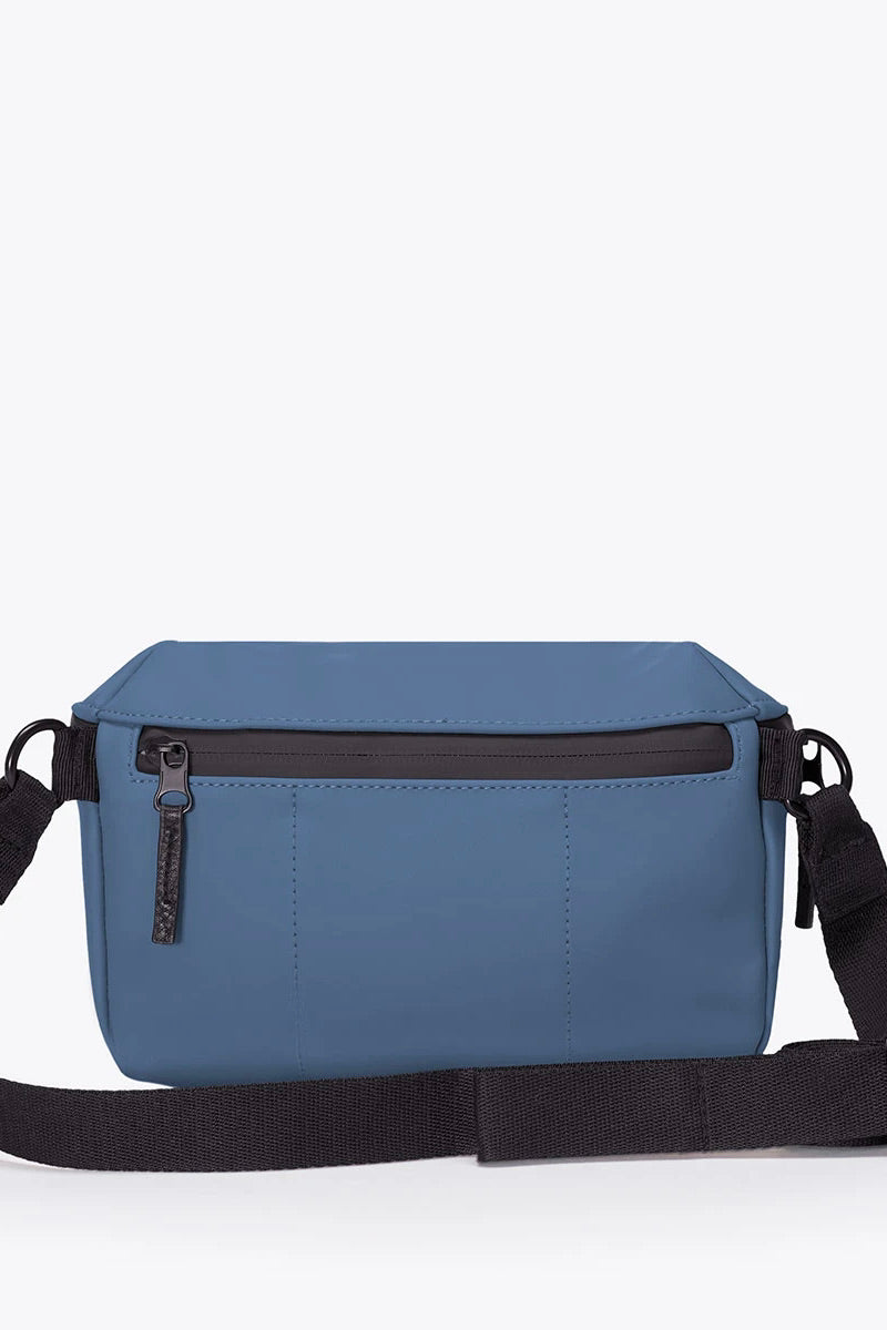 JONA Bag lotus steel blue