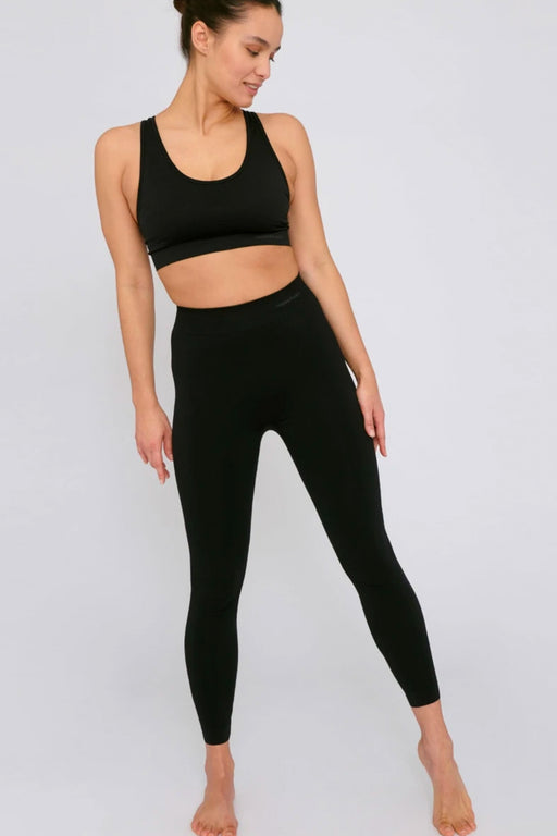 ACTIVE Leggings black