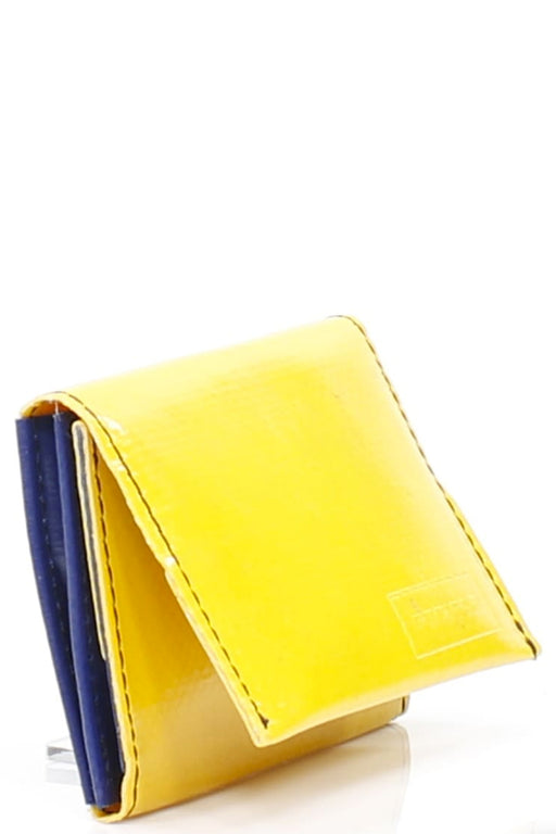 BRANDON F54 Credit Card Wallet