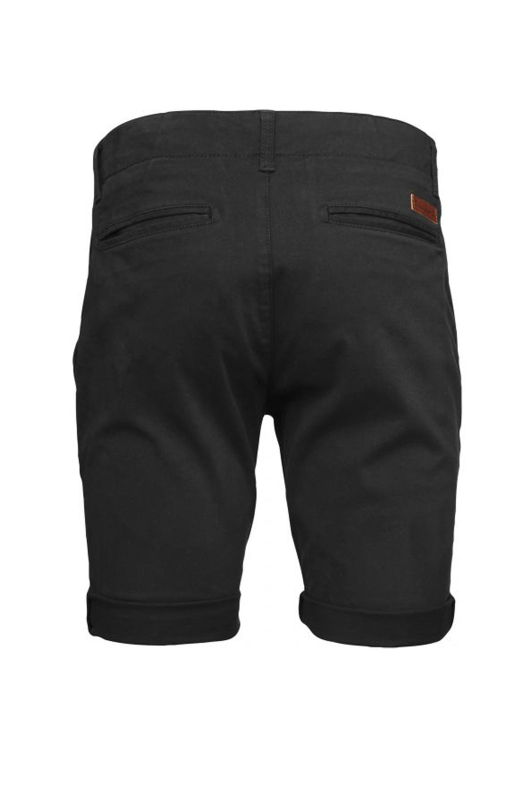 STRETCH CHINO Shorts phantom