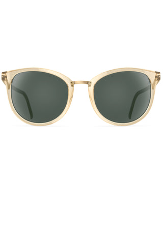 MIA T607 Sunglasses crystal peach/gold