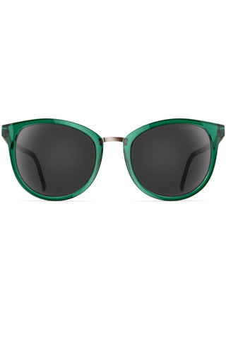 MIA T607 Sunglasses evergreen/graphite