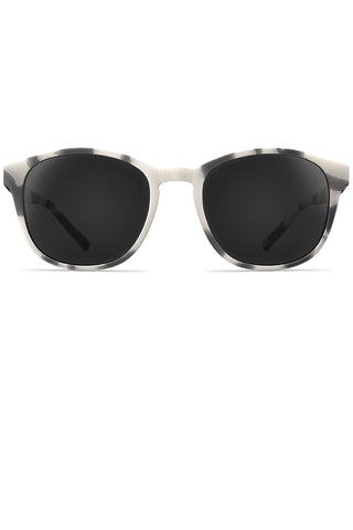 ANDY T600 Sunglasses cookies/cream matte