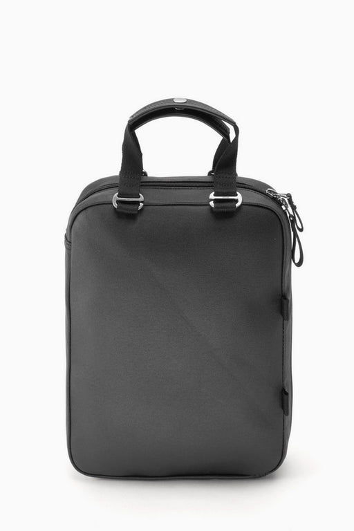OFFICE PACK organic jet black