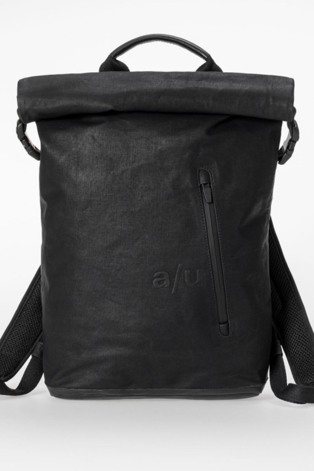 "TOKIO Backpack 13"" black"