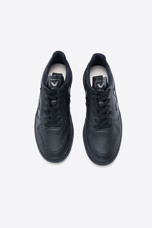 V-10 CWL black black sole