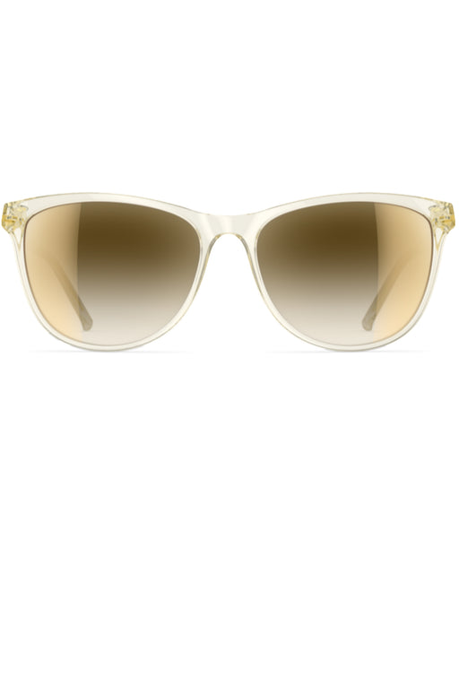 VALERIE T610 Sonnenbrille Fb.8530 fizzy champagne gold