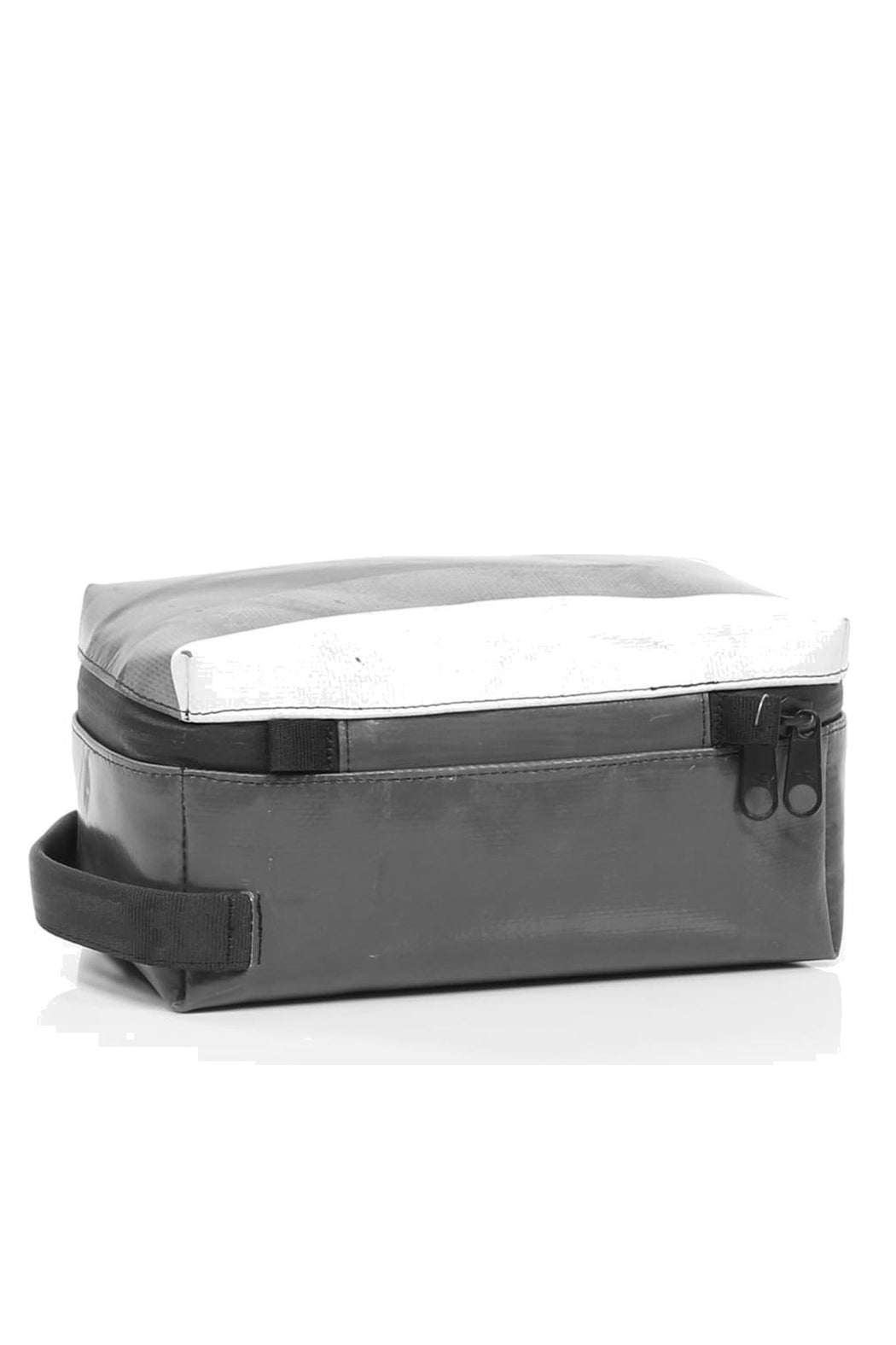 WAYNE F36 Toilet Bag medium