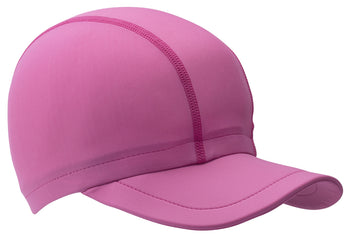 BEST SELLER YOUTH Sun Hat Size Medium (Ages 1-8)