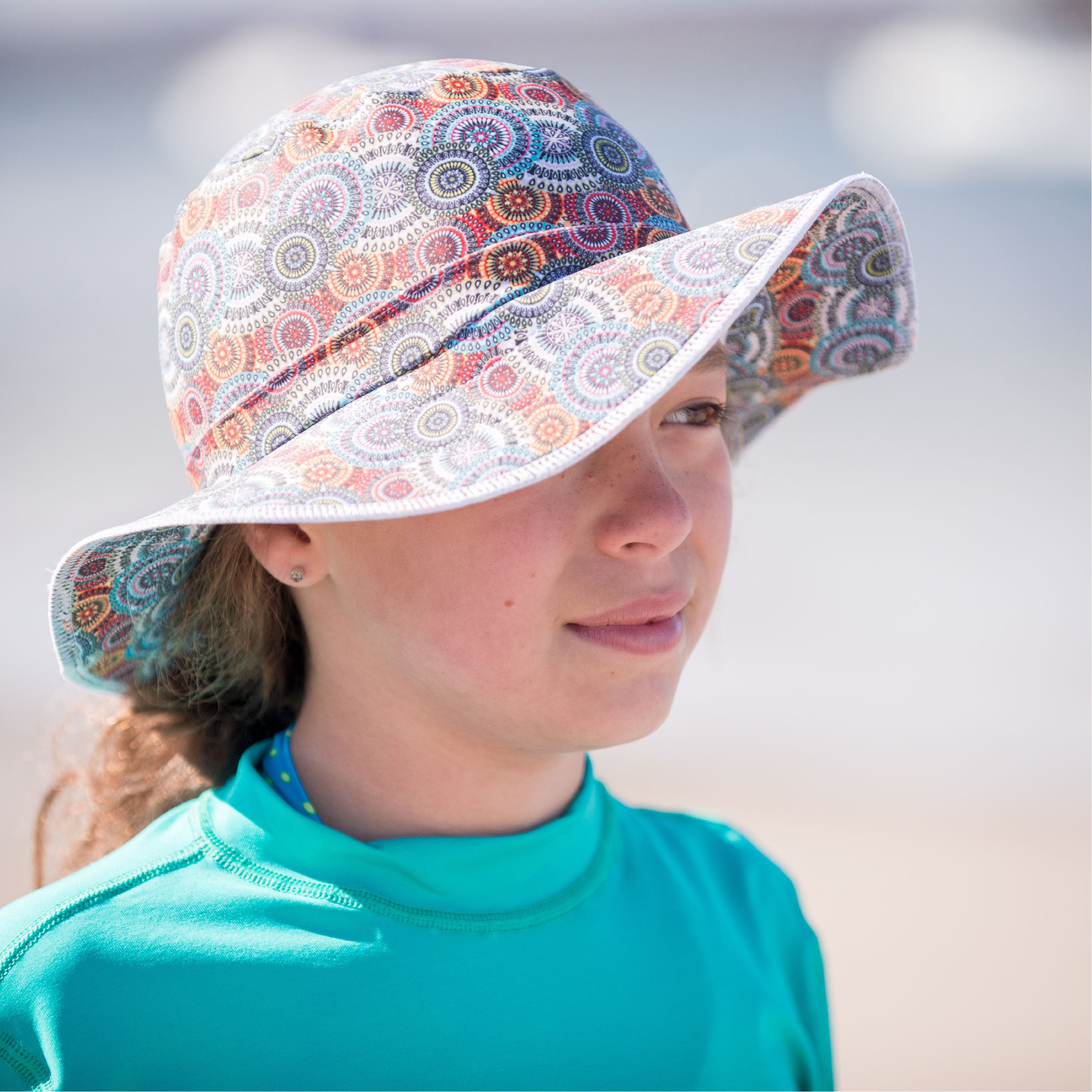 f094406d0b5 The Best Kids Adults Beach Boat Sun Hat for an active lifestyle ...