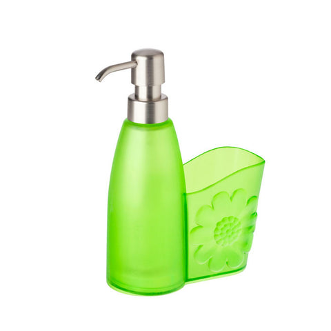 """Acqua"" Soap Dispenser"