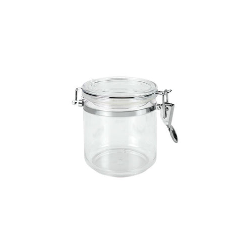 Aroma Airtight Container 0.8L