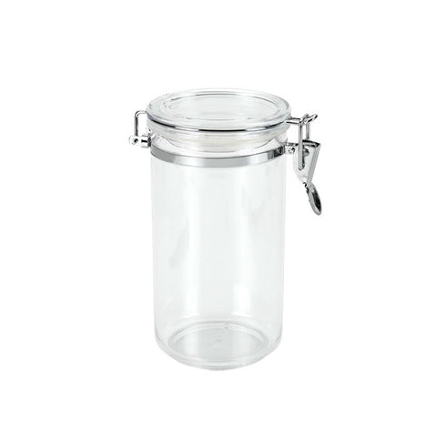 Aroma Airtight Container 1.0L
