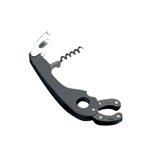 """Bacco"" 3 Function Corkscrew"