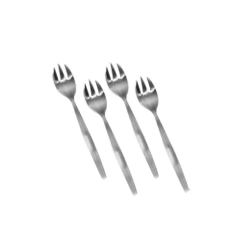 Oyster Forks (Set of 4)