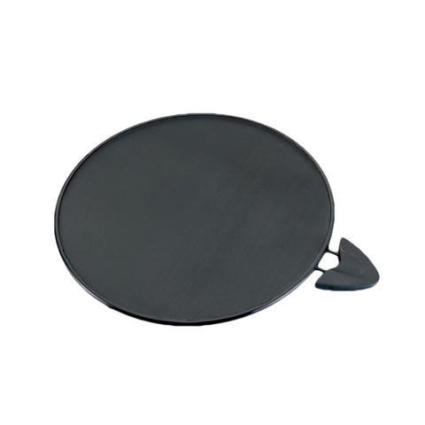 "Non-Stick Splatter Screen 11"" / 29 cm"
