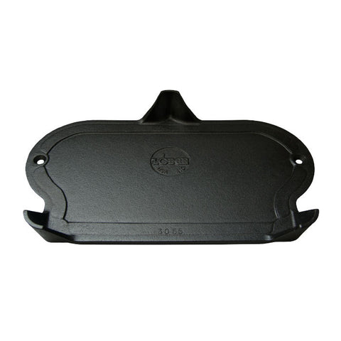 Lodge Cast Iron Sportsman Grill Parts