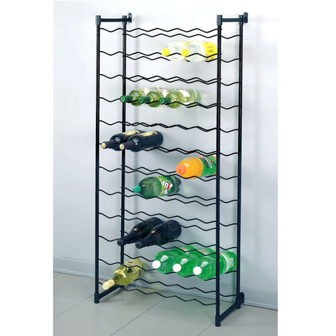 Bardolino Wine Rack