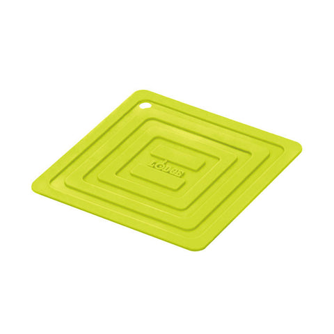 Silicone Square Pot Holder