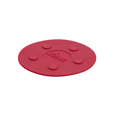 Large Silicone Magnetic Trivet (8 inches)