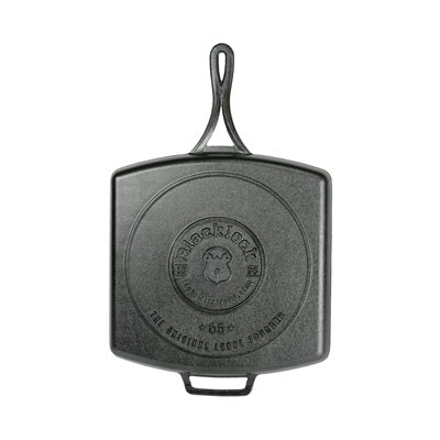 Lodge Blacklock *65* 12 Inch Grill Pan