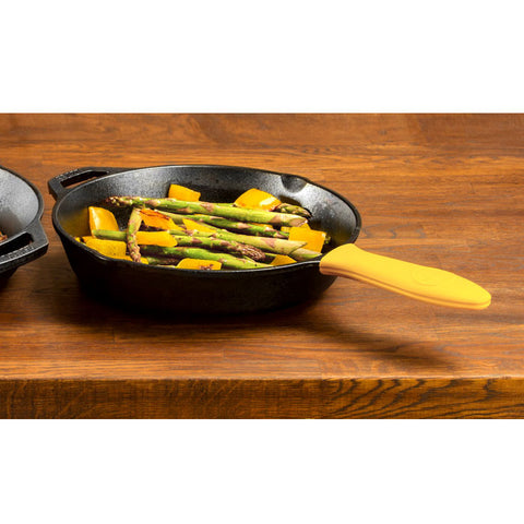 Cast Iron Skillet 10.25 Inch