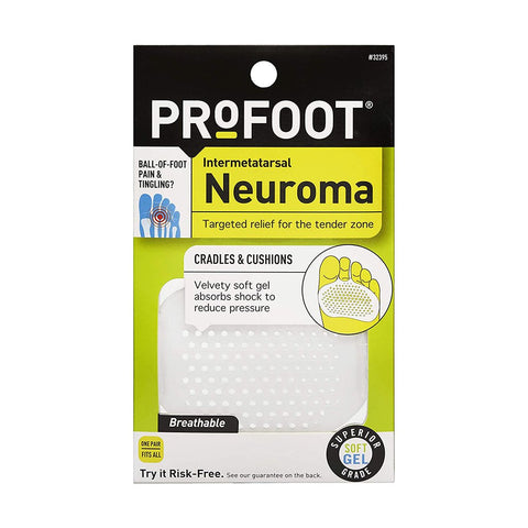 ProFoot Neuroma Foot Cushion