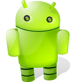 Start with Android