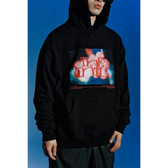 Myosotis Hoodie, Hoodies, The Internatiiional, SUPERCONSCIOUS BERLIN- SUPERCONSCIOUS BERLIN