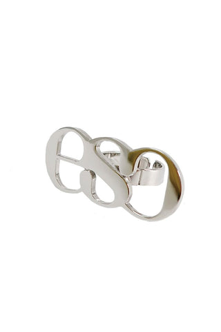 Esc ring - SUPERCONSCIOUS BERLIN