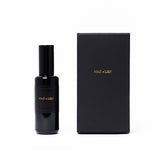 Black Afghan 50ml, Fragrances, Mad et Len, SUPERCONSCIOUS BERLIN- SUPERCONSCIOUS BERLIN
