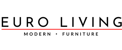 Euro Living Furniture